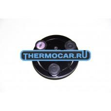Пластина прижимная RC-U08101