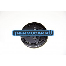 Пластина прижимная RC-U0845
