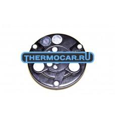 Пластина прижимная RC-U08158