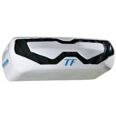 Холодильная установка Terra Frigo S 50Р («холод-тепло»).