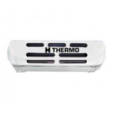 Холодильная установка H-THERMO MB-400H с приводом от двигателя автомобиля, холод/тепло (*опционные варианты — MB-400HESC – со стояночным приводом).