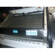 Холодильная установка Thermo King V-200 MAX 10 для малых грузовиков, автофургонов.