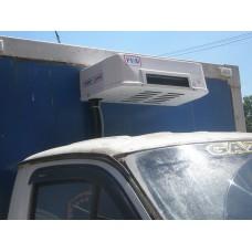 Холодильная установка REF-100S (только на+ 3 °C ).