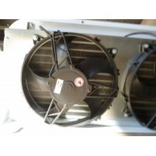 Холодильная установка REF-600x (только «холод»).
