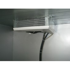 Холодильная установка REF-80xт («холод-тепло»).