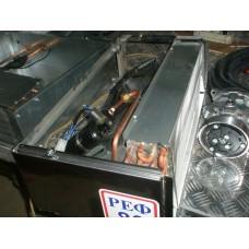 Холодильная установка REF-80x ( только «холод»).