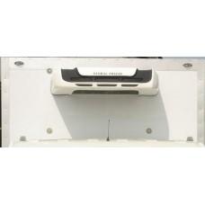Холодильная установка Global Freeze GF 18 (* дополнительная опция - GF 18 TOP крышный вариант конденсатора).