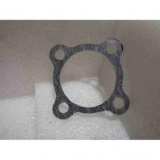 Прокладка компрессора 17-40075-05 NO