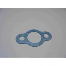 Прокладка компрессора 17-21003-00 Original