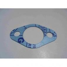 Прокладка компрессора 17-10811-05 Original