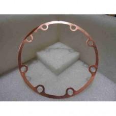 Прокладка крышки сальника 350-4434