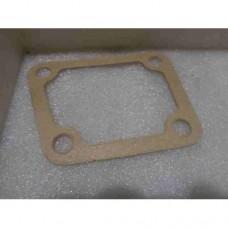 Прокладка термостата 25-37561-00 NO