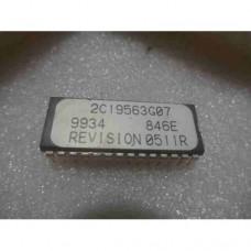 Процессор/микросхема 40-730 Original
