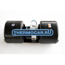RC-C1354 (12V, резистор 3–4 скорости)