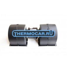 RC-U01309 (24V, 1 скорость)
