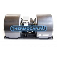 RC-U01312 (24V, резистор 4 скорости)