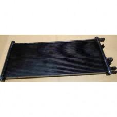 Радиатор 67-2850 Original