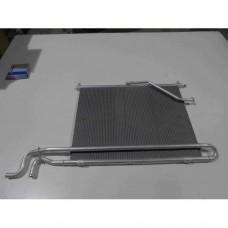 Радиатор 60-618 БУ
