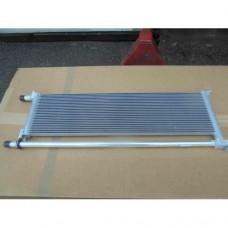 Радиатор 67-2970 Original
