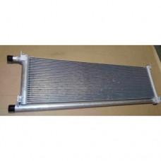 Радиатор 67-2717 Original
