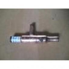Регуляторы давления (KVL) 14-60014-10 Original