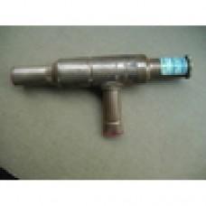 Регуляторы давления (KVL) 14-60014-00 Original