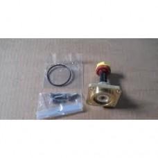 Рем-комплект солиноида 14-00328-20