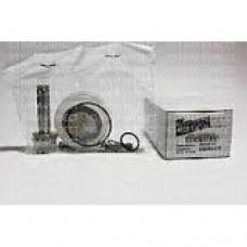 Рем-комплект солиноида 14-00332-10 Original