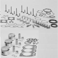 Ремкомплект двигателя 10-366 (0,25)