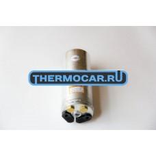 Ресивер RC-U0514