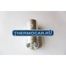 Ресивер RC-U0517