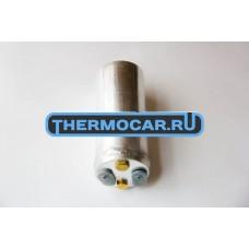 Ресивер RC-U0518