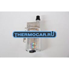 Ресивер RC-U0520