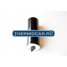 Ресивер RC-U0509