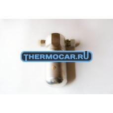 Ресивер RC-U0510