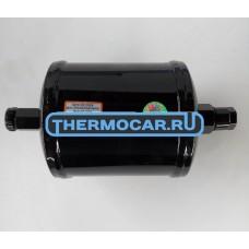 Дегидратор (фильтр-осушитель) RC-U0546