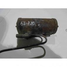 Рессивер 67-1180 Б/У