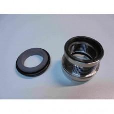 Сальник компрессора 22-1101 CN
