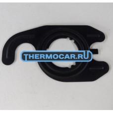 Прокладка компрессора RC-U08352