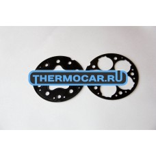 Комплект прокладок для модели 5Н RC-U0817