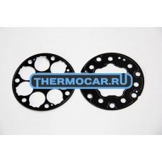 Комплект прокладок для модели 7Н RC-U0818