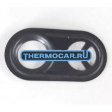 Прокладка компрессора RC-U08356