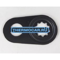 Прокладка компрессора RC-U08349