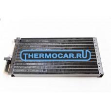 Радиатор RC-U0221