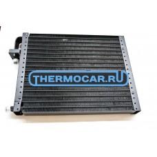 Радиатор RC-U0201