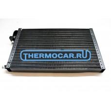Радиатор RC-U0202