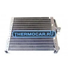 Радиатор RC-U0204