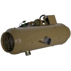 О30.0010-30, 12 В / Отопительная установка воздушная