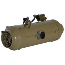 О15.0010-10, 12 В / Отопительная установка воздушная