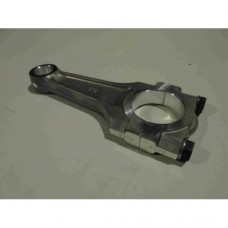 шатун компрессора 17-55023-00 NO